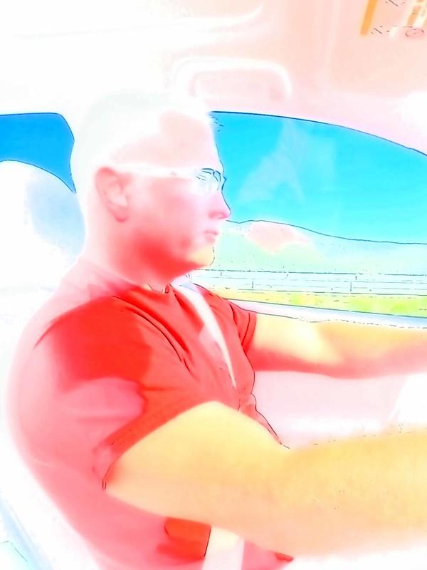 2015 road trip 009