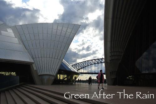 150907f Sydney Opera House _05