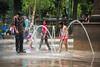 No todas las lluvias en estos días significan caos. by Eder Rosales