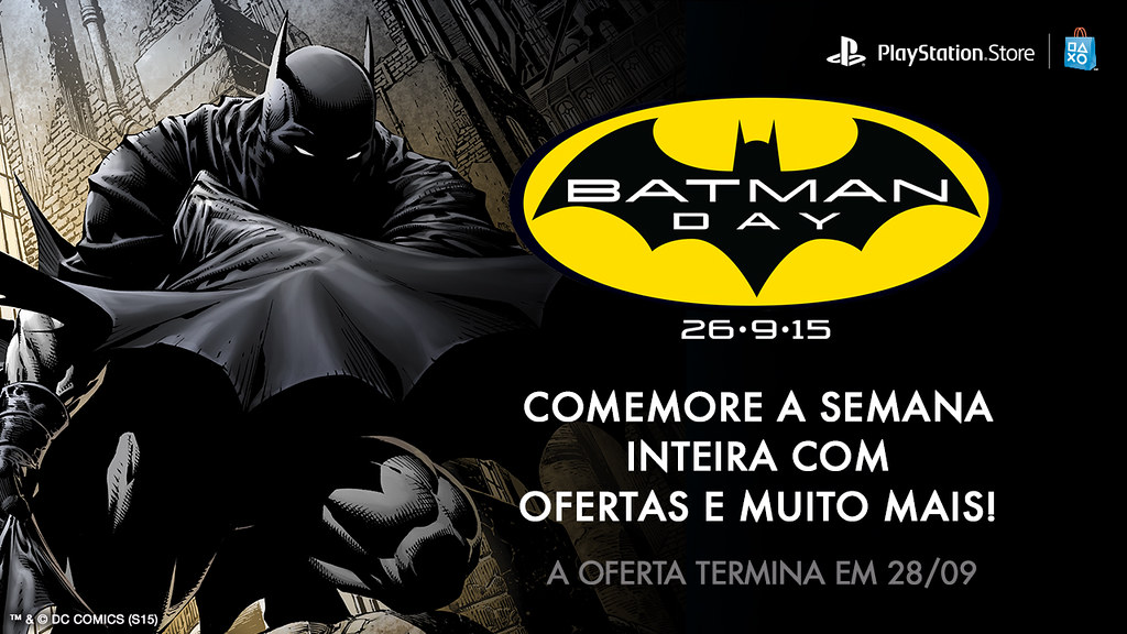 BatmanDay_PS_Blog_Banner