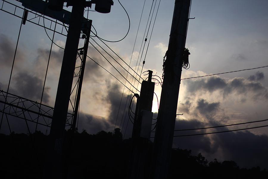 Last-minute-silhouettes_03