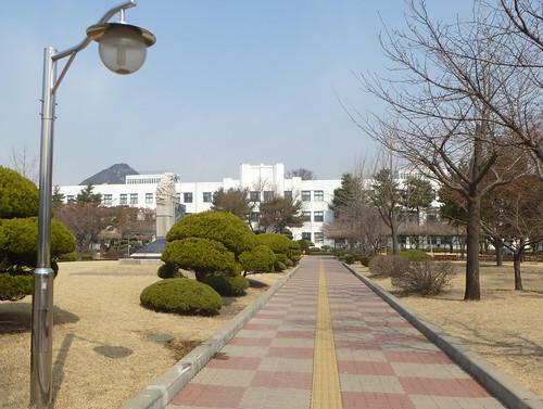 Co-Seoul-Rue-Samcheong-dong (6)