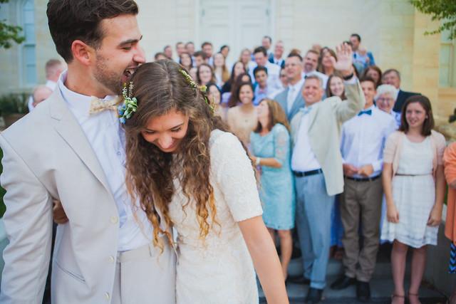 Dane and Syd Wedding-53