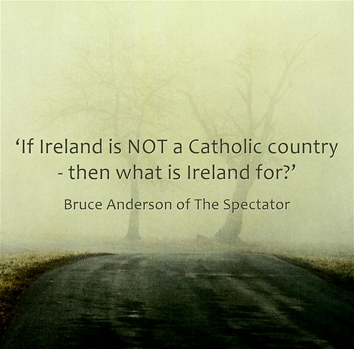 Goodbye-to-Catholic-Ireland