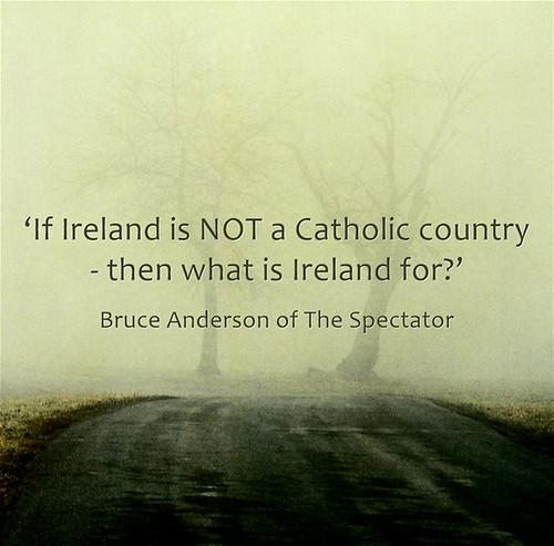Goodbye-to-Catholic-Ireland