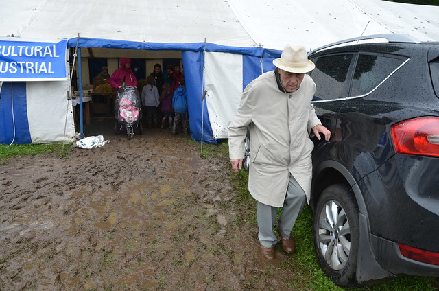 Bowes Agricultural Show Sept 15 (27)