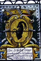 Capra ibex DT [CH Montreux] (5)