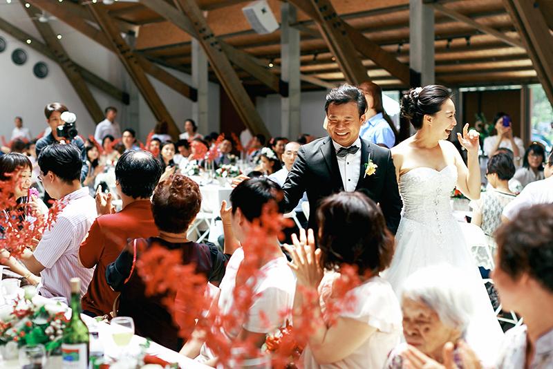 顏氏牧場,後院婚禮,極光婚紗,意大利婚紗,京都婚紗,海外婚禮,草地婚禮,戶外婚禮,婚攝CASA_0364