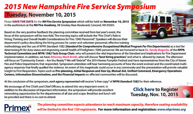 2015 NH Fire Symposium-page-0