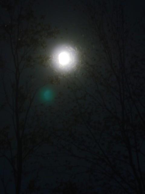 lunar eclipse2