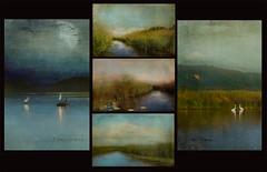River A Series