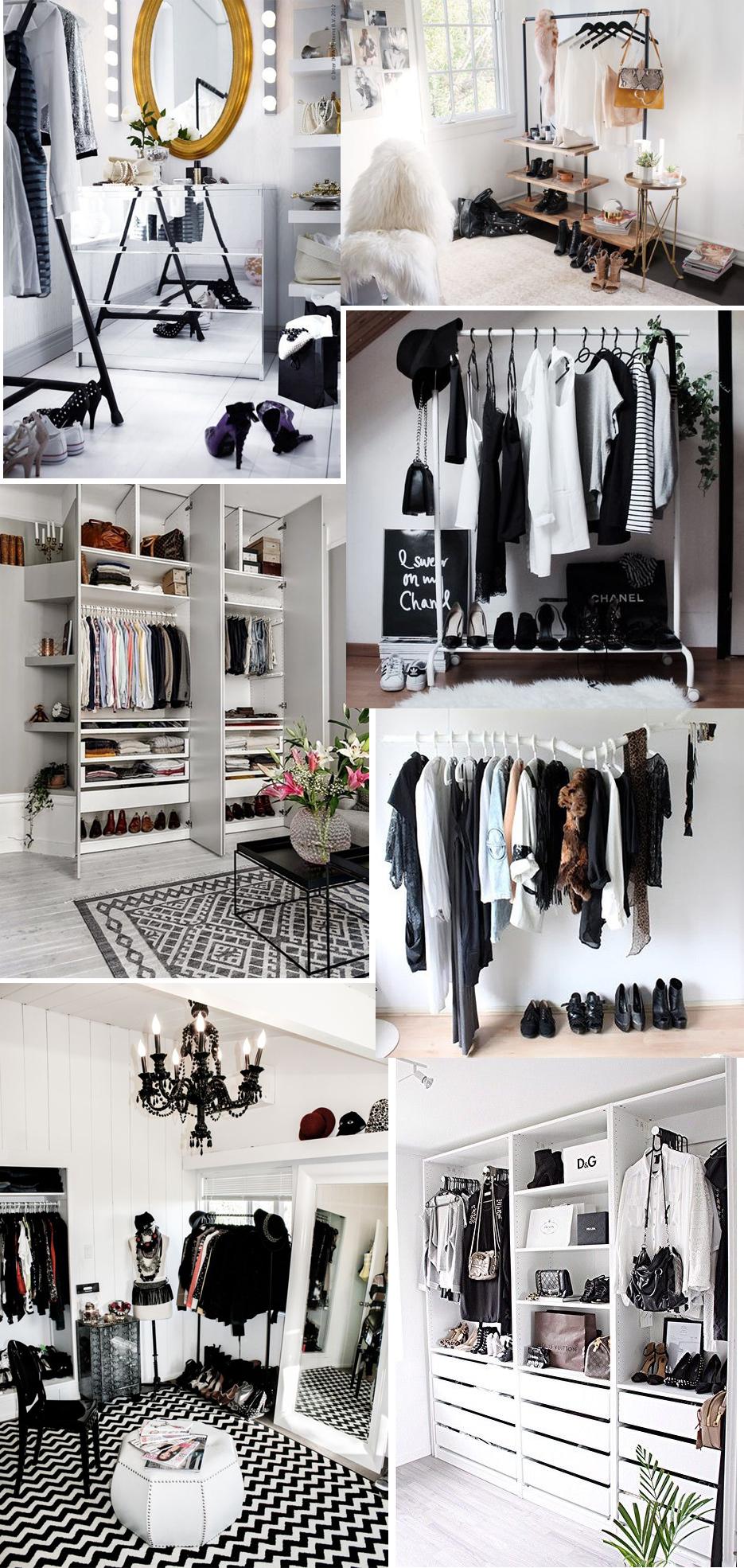 POSE-nyc-closet-8