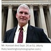 Sad #dcphotographer #portrait in the Washington Post today for Doug Kendall, one of the good guys. Copyright 2015 by Marty Katz #washingtondc #news #dclaw http://www.washingtonpost.com/politics/courts_law/doug-kendall-lawyer-who-saw-the-constitution-as-pr