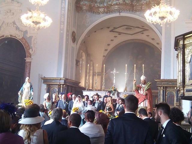 Casamassima- Matrimonio Al Sud (9)