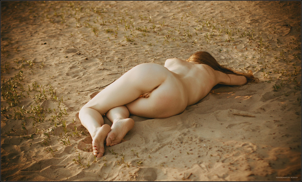 Punjab nude girls of india
