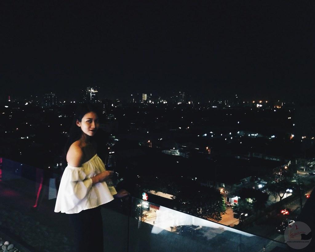 meranti hotel blog