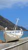 Kreta 2015 052