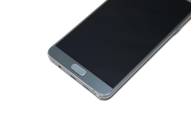 尋找最好的拍照手機 – Galaxy Note 5 阿輝最滿意! @3C 達人廖阿輝