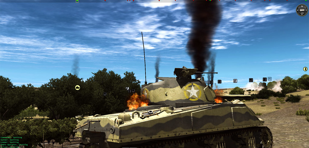 8h_FXShine_v203__Combat_Mission_fortress_Italy_by_BarbaricCo_preview