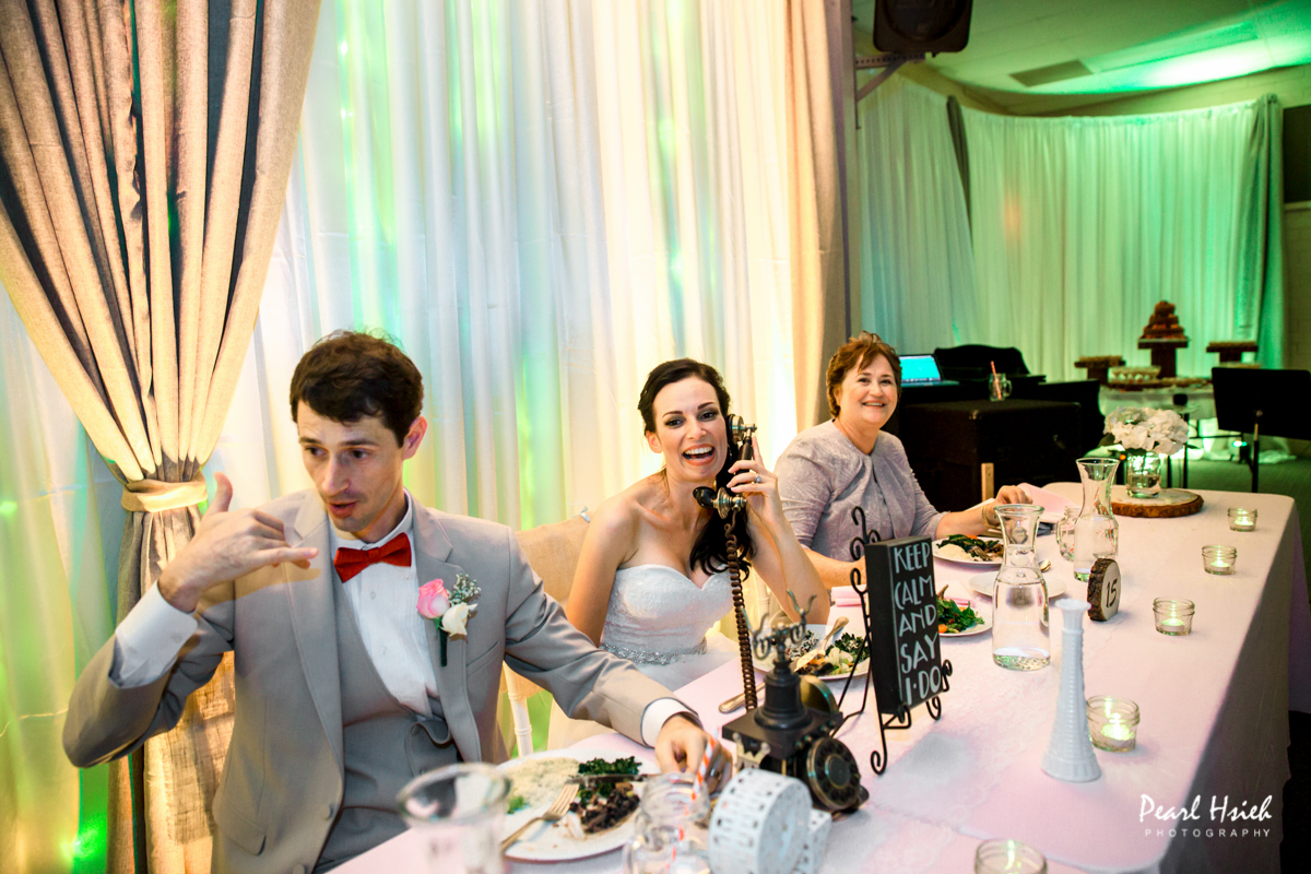 PearlHsieh_Tatiane Wedding540