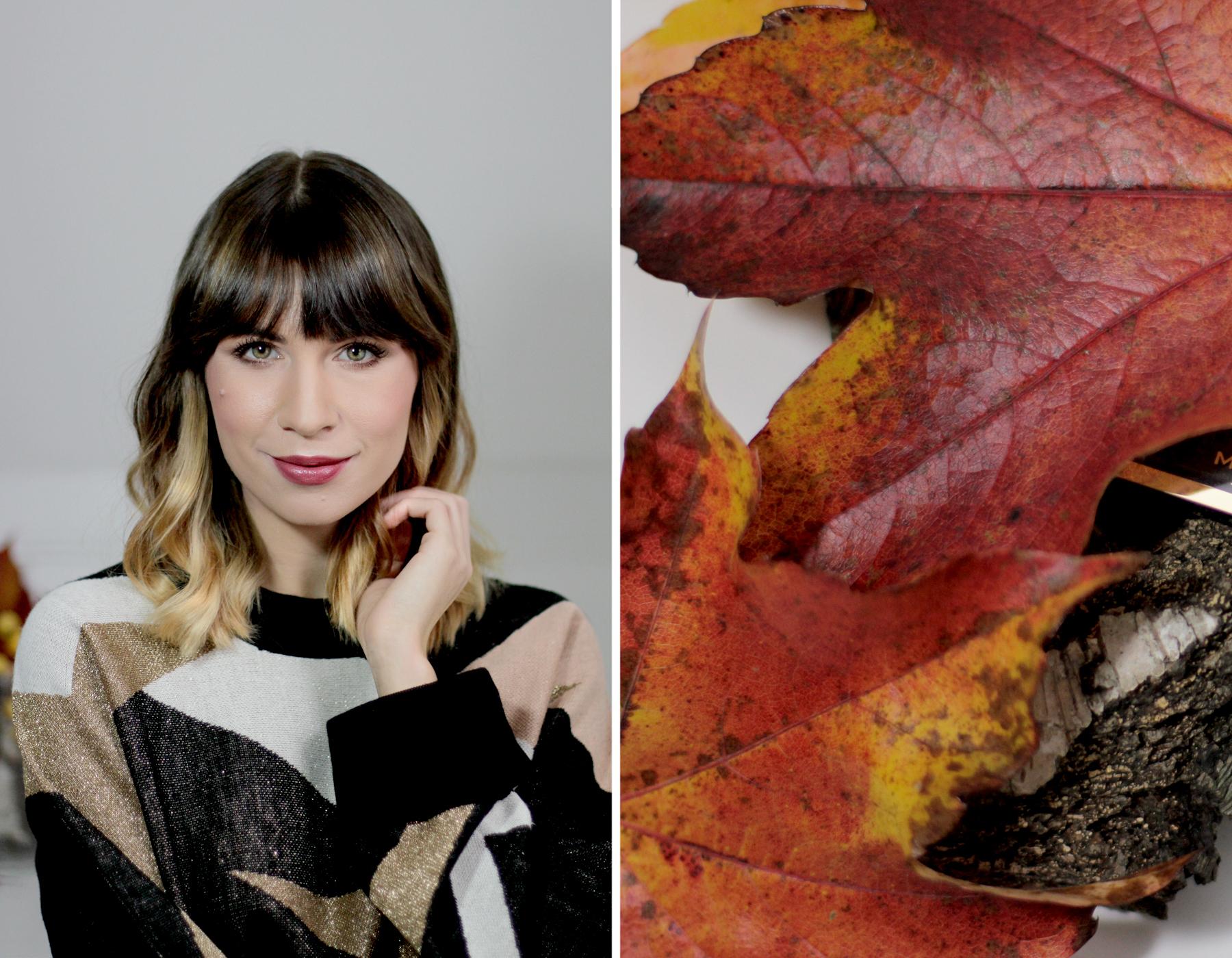 max factor autumn make up gold edition melanie schoene glow skin beauty beautyblogger germany düsseldorf berlin hannover ricarda schernus fashionblogger cats & dogs modeblog 5