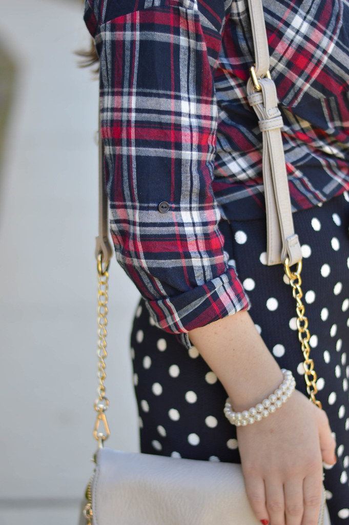 plaid-shirt-fall-style