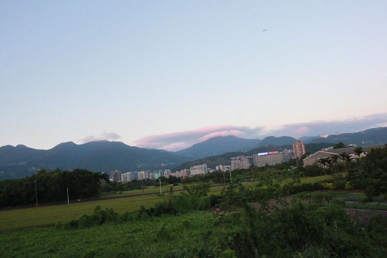 bikeintaipei-17度c隨拍 (36)