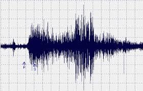 Conversano- scossa di terremoto