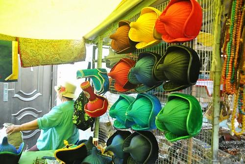 20 Ulan Bator, mercado negro, chaman y Festival de Nadam (25)