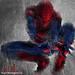 SpiderMan Metodo Hilo de Idelfonso Segura by Sergio J. Dominguez Leal
