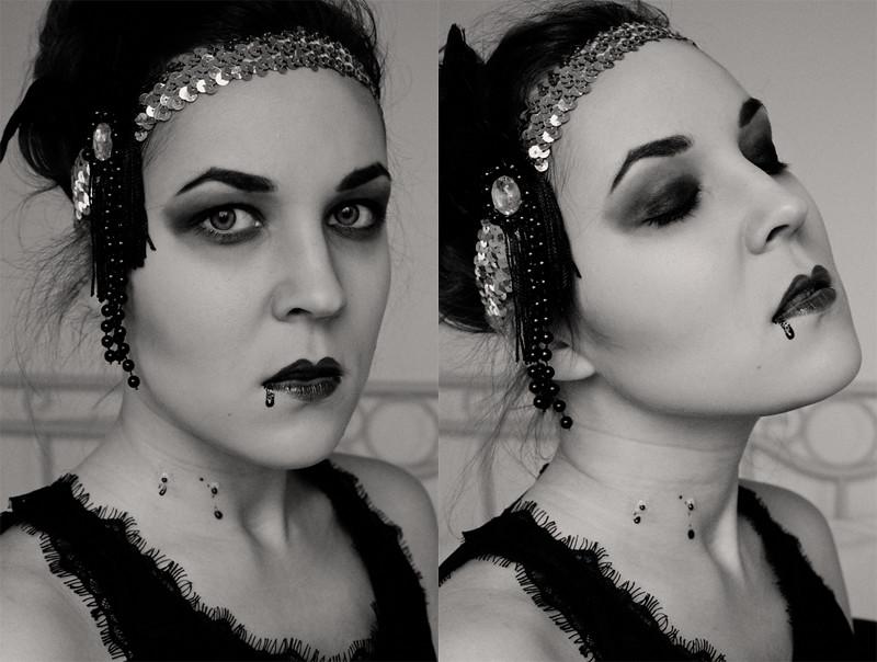vampit1