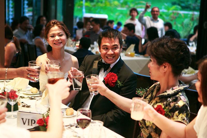 新加坡婚禮_顏氏牧場,後院婚禮,極光婚紗,海外婚紗,京都婚紗,海外婚禮,草地婚禮,戶外婚禮,旋轉木馬_0086
