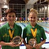 12 years age group winners - Winter Counties November 1st 2015 (3)