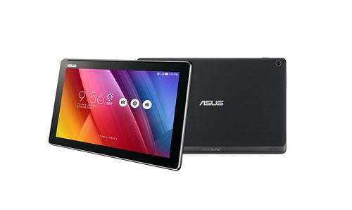 ASUS ZenPad 10 (Z300CG) chính thức lên kệ, nâng cấp RAM lên 2GB, giá không đổi - 103791