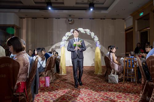 wedding-0152