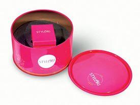 Stylori Box