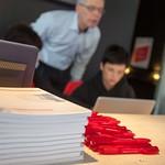 12-11-22 Partner network day