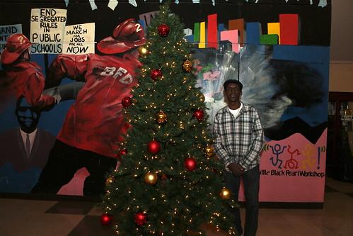 2015 4th Ward Christmas Party (2)