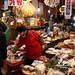 Sinwon market
