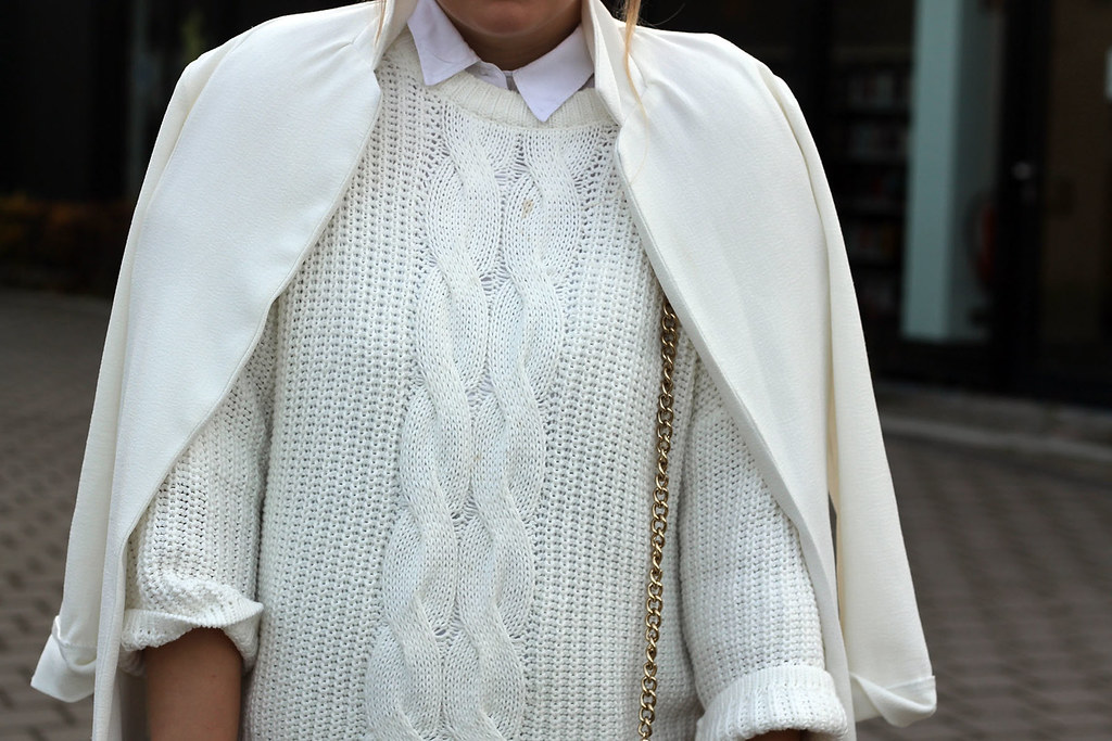 zara-weiß-pullover-strick-trend-jacke-primark-look-outfit