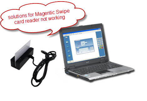 card-reader-not-working-with-laptop-syncotek1