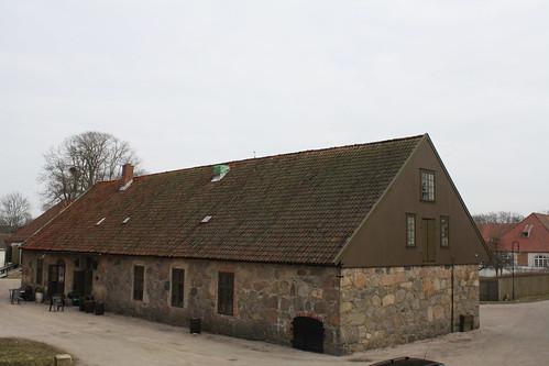 Fredrikstad Festning (118)