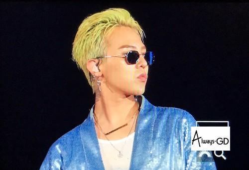 BIGBANG10 Japan The Final Osaka Day 2 Encore 2016-12-28 (29)