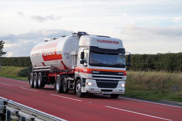16 DSC06620. TURNERS Tanker, Sony SLT-A58, Sony DT 55-200mm F4-5.6 (SAL55200)