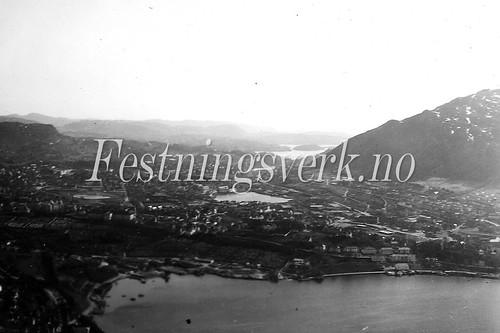Bergen (1119)
