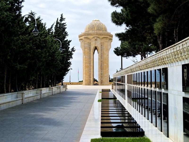20160603_Azerbaijan_6800 Baku sRGB