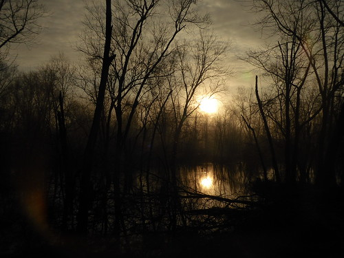 Cuyahoga River 170122_049