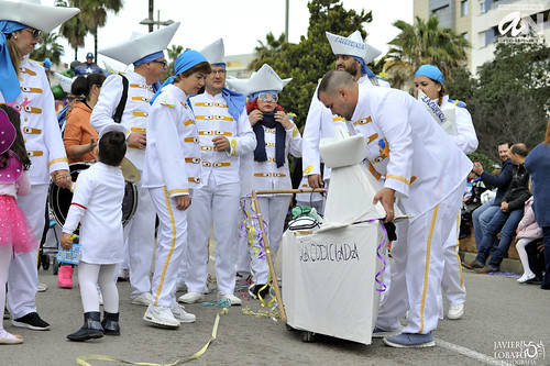 carnaval 17 AN Javier Lobato (4)