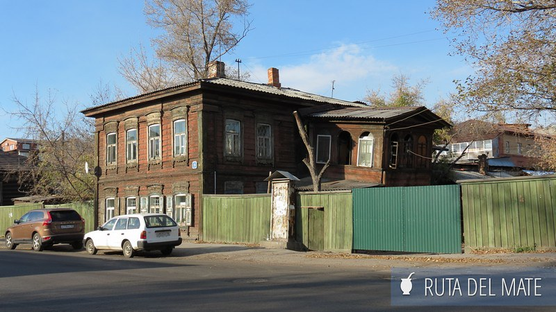 Irkutsk Rusia Transiberiano (8)