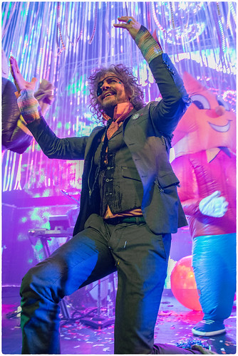 Flaming_Lips-293-Edit.jpg